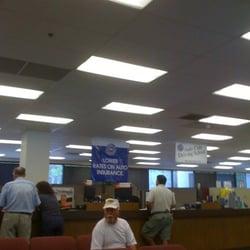 aaa club corporate office. photo of aaa automobile club southern california la mesa ca united states aaa corporate office