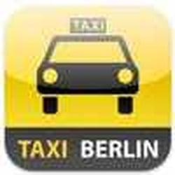 taxi berlin 030 20 20 20 18 beitr ge lokale dienstleistung persiusstr 7 friedrichshain. Black Bedroom Furniture Sets. Home Design Ideas