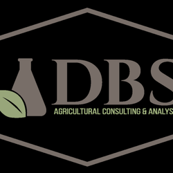 Photo Of Dirty Business Soil Consulting Ysis Arcata Ca United States