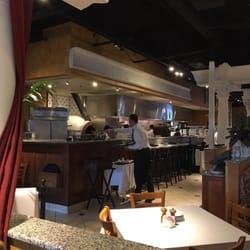 Bravo Cucina Italiana Order Food Online 103 Photos 59 Reviews