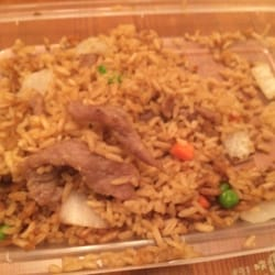 China Kitchen 34 Beitr Ge Chinesisch 10901 N Military Trl Palm Beach Gardens Fl