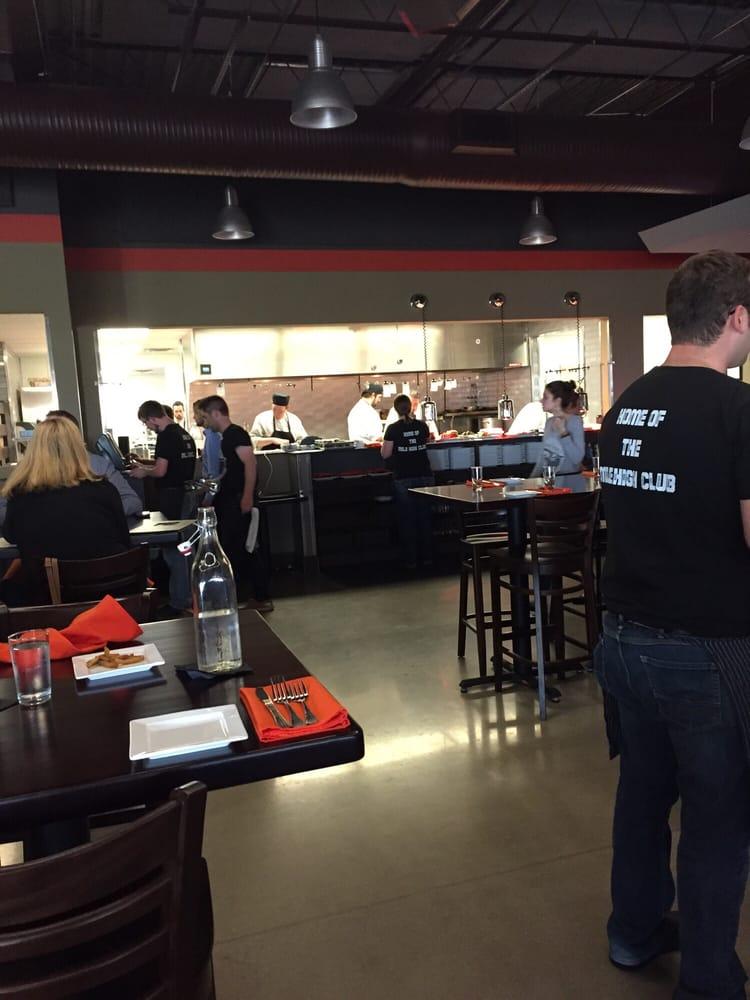 Fast Food Restaurants In Siloam Springs Ar