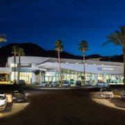 Bmw Palm Springs >> Bmw Of Palm Springs 23 Photos 137 Reviews Auto Repair 3737 E