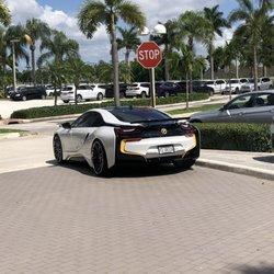 BMW - Rolls Royce - MINI Cooper ECU Coding - (New) 16 Photos