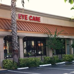 Photo of Florida Eye Care & Contact Lens Center - Boca Raton, FL, United States