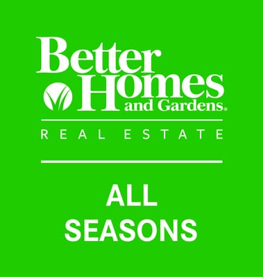Better Homes And Gardens Estate Agents 25 Washington