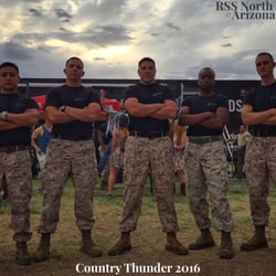 photo of united states marines corps recruiting phoenix az united states rss