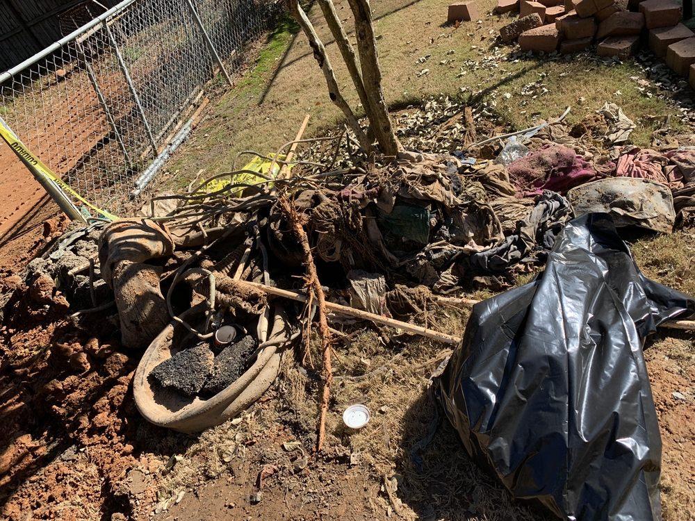 Bailey Construction & Landscape Group: 119 Camp St, Loganville, GA
