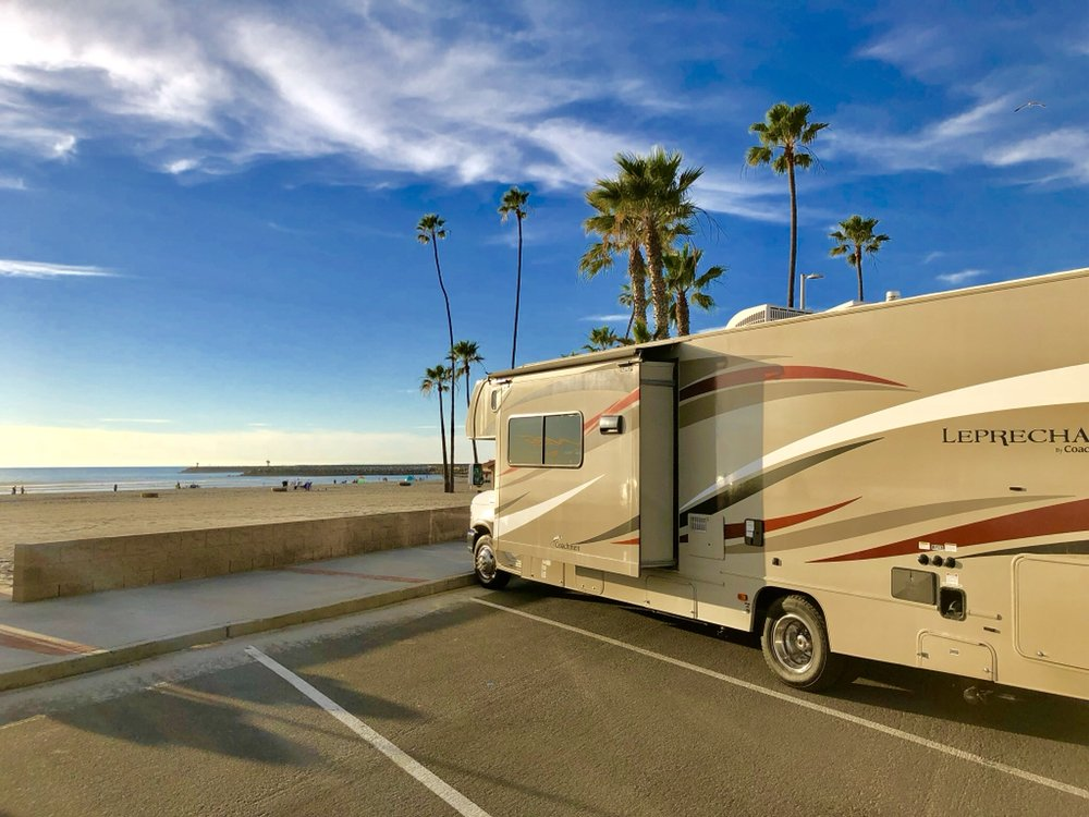 Photo Of RV Fun Rental