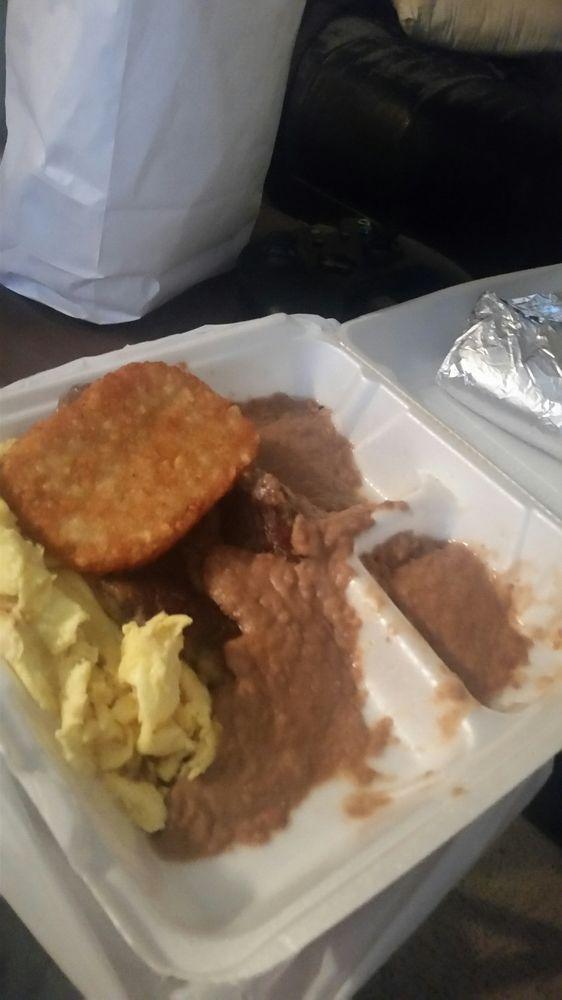 Mole Restaurant Corpus Christi Tx