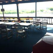 Photo Of Anthony S Pier Restaurant Laconia Nh United States
