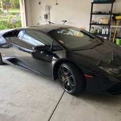 Lamborghini Las Vegas 14 Photos Car Dealers 7738 Eastgate Rd