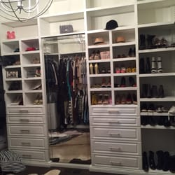 Photo Of Queen City Closets   Charlotte, NC, United States. Queen City  Closets