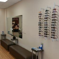 Shades Of Vision 17 Reviews Eyewear Opticians 75 17 37th Ave