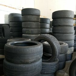 Inlaws Used Tire Shop Tires 1593 Se Villiage Green Dr Port St