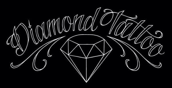 Diamond Tattoo Bellingham - Tattoo - 2105 Queen St ...