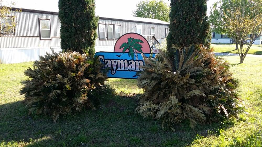 Photo of Cayman Bay: Dothan, AL