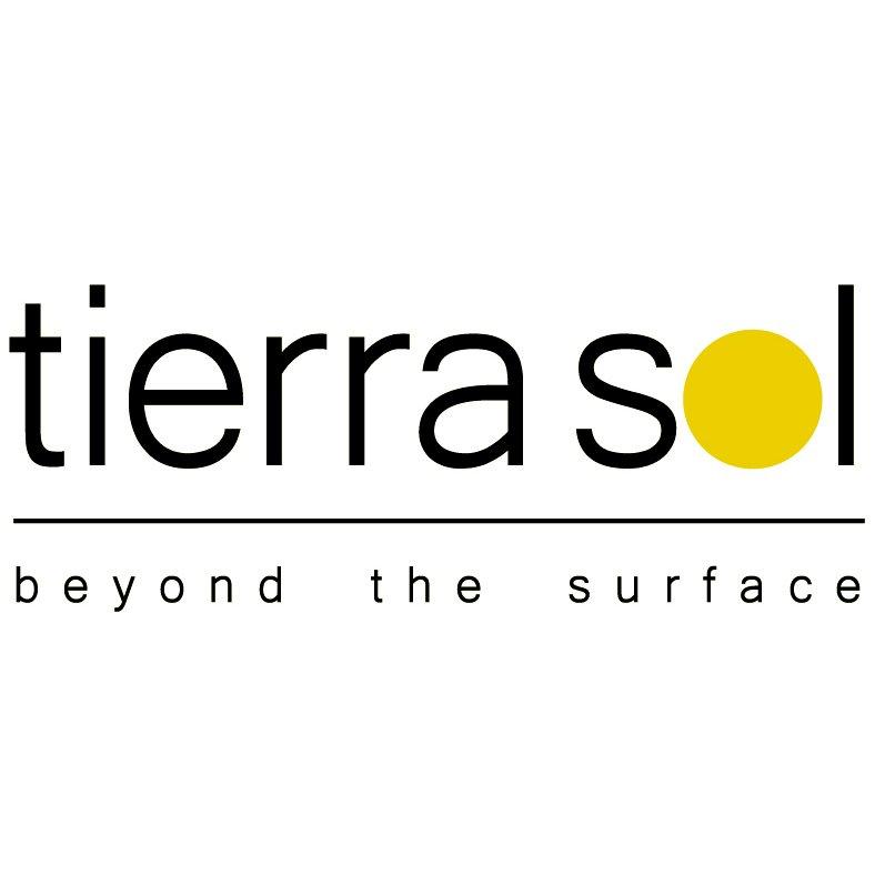 Photos For Tierra Sol Ceramic Tile Yelp