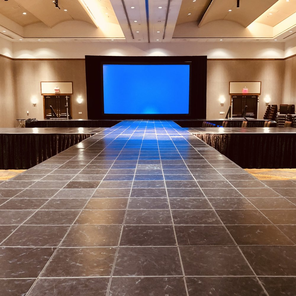 All Stage And Sound: 21500 Laytonsville Rd, Laytonsville, MD