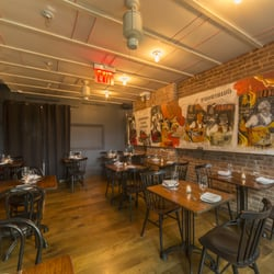 The Best 10 Spanish Restaurants Near Fort Lee Nj 07024 With Prices