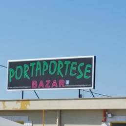 PortaPortese Shop - 400 Photos - Kitchen & Bath - Via Lucera 280 ...
