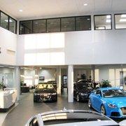 Audi Princeton 12 Photos 45 Reviews Car Dealers 959 State Rd