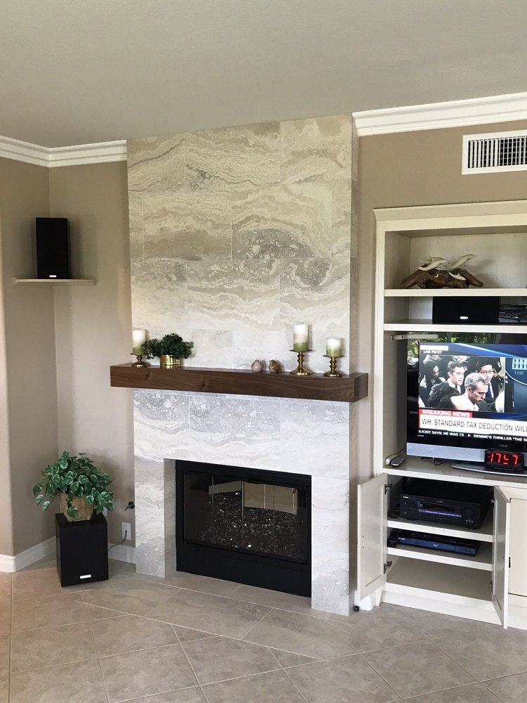 49 Photos For Home Remodeling Center