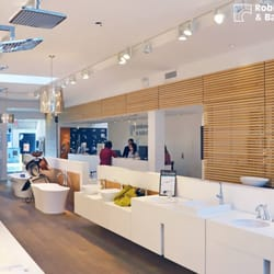 Bathroom Fixtures Vancouver robinson lighting & bath centre - 12 photos & 27 reviews