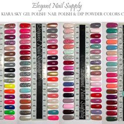 Zaza Nails - 37 Photos - Nail Salons - 8862 Miramar Pkwy, Miramar ...