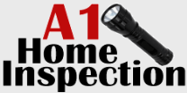 A1 Home Inspection: White Haven, PA