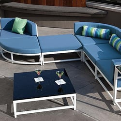 Zing Patio Furniture 30 Photos Furniture Stores 15495