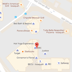 4f6d1d2feab Issaquah Eye Care - 20 Reviews - Optometrists - 755 NW Gilman Blvd ...