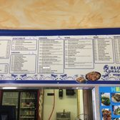 Raul S Restaurant Dallas Tx