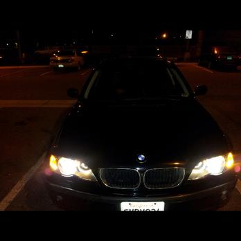 Larry's BMW Repair Service   11 Photos & 74 Reviews   Car