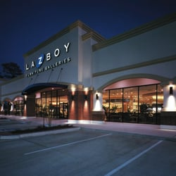 Photo Of La Z Boy Furniture Galleries   Arlington Heights, IL, United