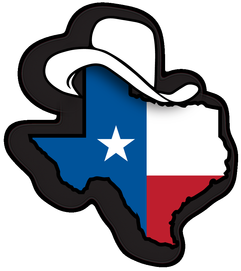 Star Air: 100 Don Currie Dr, Jarrell, TX