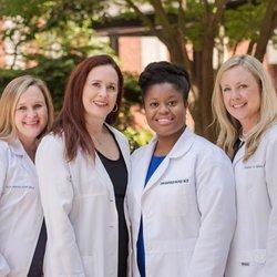 Avant Gynecology - 19 Reviews - Obstetricians