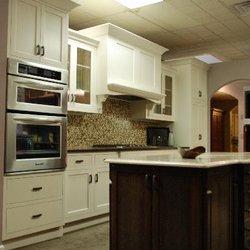 Wholesale Kitchen Cabinet Distributors Photos Cabinetry - Wholesale kitchen cabinets indiana