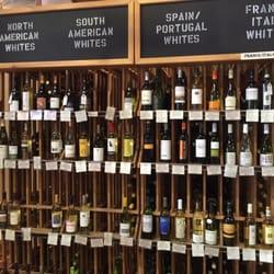 Photo of Adega Wine Cellars u0026 Cafe - Silver Spring MD United States. & Adega Wine Cellars u0026 Cafe - CLOSED - 188 Photos u0026 294 Reviews ...