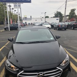 Hudson Hyundai - 11 Photos & 143 Reviews - Car Dealers - 977
