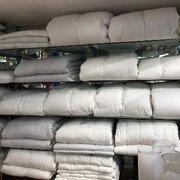 Fennobed Stuttgart fennobed mattresses hanauer landstr 161 173 ostend