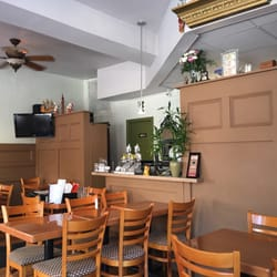 Sri Thai Thai Restaurant - Order Food Online - 80 Photos & 175 ...