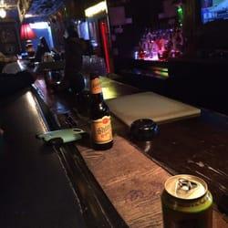 Photo of Basement Bar - Fort Worth TX United States & Basement Bar - 36 Photos u0026 42 Reviews - Dive Bars - 105 W Exchange ...
