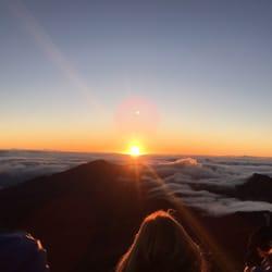 9c39bf8ab4b Cruiser Phils Volcano Riders - 49 Photos & 58 Reviews - Tours - 58 A Amala  Pl, Kahului, HI - Phone Number - Yelp