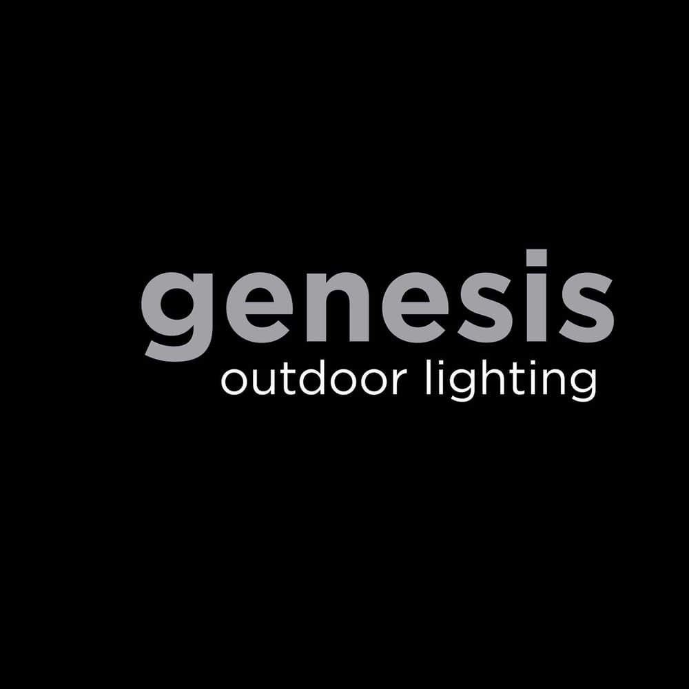 Genesis Outdoor Lighting: 19202 Scenic Lp, Helotes, TX