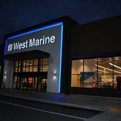 ccc8c23022355 West Marine - 12 Photos   11 Reviews - Outdoor Gear - 12085 N Parker ...