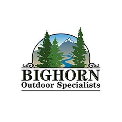 Bighorn Outdoor Specialists: 206 5th St S, Great Falls, MT