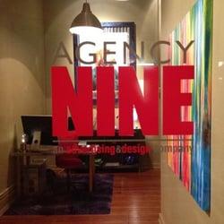 Photo Of Agency Nine   San Antonio, TX, United States. Cool Town!