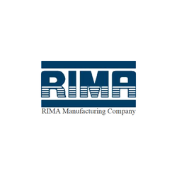 Image result for rima manufacturing logo