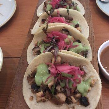 Mexican Food Glen Ellyn
